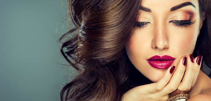 beauty-and-make-up