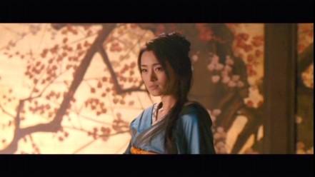 005MOG_Gong_Li_031