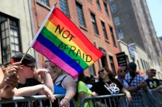ap_gay_pride_new_york_6a_jt_160626