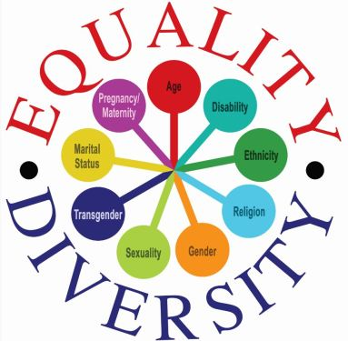 Equality Logo March 2016
