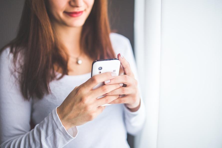 woman-smartphone-girl-technology-large.jpg