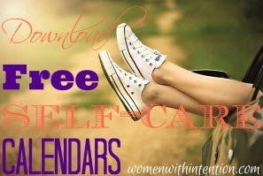 Free-Self-Care-Calendar.jpg