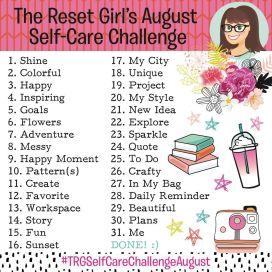 IG Self Care Challenge 8_2017.jpg